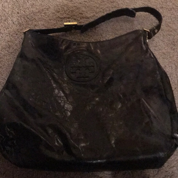 953157c11ace Tory Burch Bags